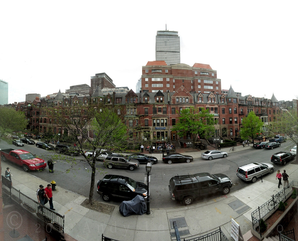 BOSTON-NEWBURY-GUEST-201-1024x829.jpg